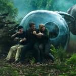 CCXP 2017: Universal Pictures apresenta trailer de Jurassic World 2