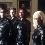 7 momentos épicos da Fox com filmes da Marvel