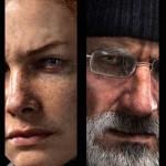 FPS Overkill's The Walking Dead terá modo co-op e evolução de personagens