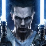 Top 5: Os games mais memoráveis de Star Wars
