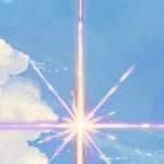Your Name: Anime mais emocionante do ano fala sobre amor e empatia