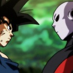 Dragon Ball: 6 fake games para baixar no celular