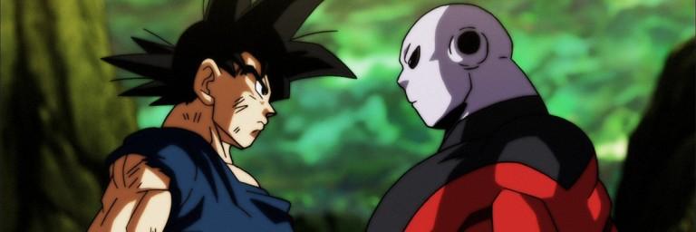 Dragon Ball: 6 fake games para baixar no celular