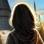 Game mobile Harry Potter: Hogwarts Mystery chega neste ano; veja o trailer