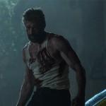 Oscar 2018: Logan é indicado à categoria de Melhor Roteiro Adaptado
