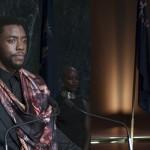 Coluna Mundo Geek: Boletim Nerd comenta Pantera Negra na GloboNews