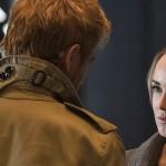 Constantine estreia em Legends of Tomorrow com exorcismos e cigarros