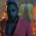Pantera Negra: Assista ao clipe de All The Stars, de Kendrick Lamar