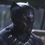 Trilha sonora oficial de Pantera Negra chega ao Spotify; ouça