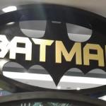 Shopping Anália Franco recebe Parque do Batman