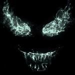 Sony Pictures apresenta primeiro trailer, pôster e sinopse de Venom; confira