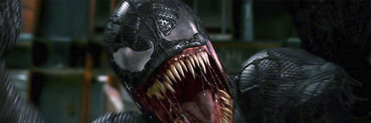 Coluna Mundo Geek: Boletim Nerd comenta filme solo de Venom