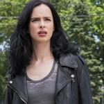 Sensibilidade, força e libertação são fórmula da 2ª temporada de Jessica Jones