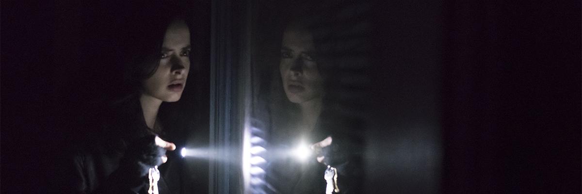Primeiras impressões: 2ª temporada traz origens e traumas de Jessica Jones