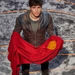 Krypton: Série explora ancestrais e planeta natal de Superman