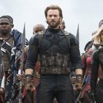 Trailer de Vingadores: Guerra Infinita tem Capitão América x Thanos; assista