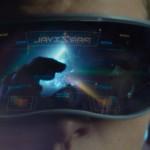 Jogador Nº 1: Coluna Mundo Geek tem Simon Pegg e análise do Boletim Nerd