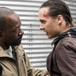 4ª temporada: Crossover épico faz Fear the Walking Dead subir de patamar