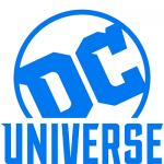 DC Universe: Streaming é apresentado com cinco séries originais