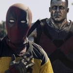 Deadpool 2 inspira novas camisetas da Piticas