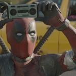 Trilha sonora de Deadpool 2 está disponível no Spotify; ouça