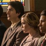 Legends of Tomorrow tem 3ª temporada irregular com trama sobrenatural