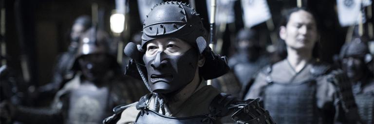Westworld: 2ª temporada apresenta Shogun World; saiba mais
