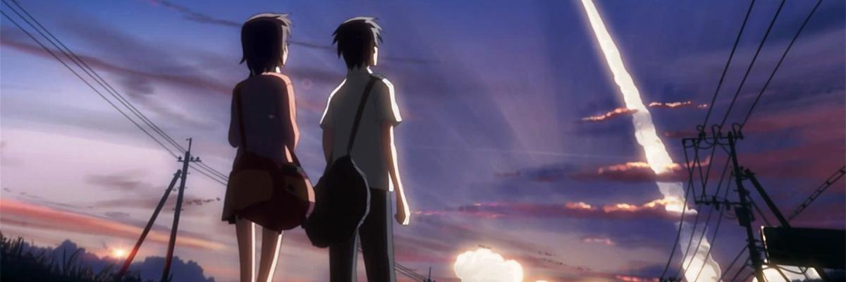 5 Centímetros por Segundo: Anime comove com incertezas e dores do amor