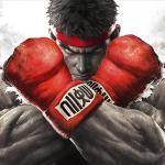 Habib's e Ragazzo lançam coleção de copos inspirada em Street Fighter