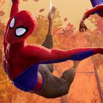 Homem-Aranha: No Aranhaverso ganha trailer e data de lançamento