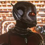 Engraçadinho, Homem-Formiga e A Vespa amarra pontas soltas da Marvel
