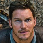 Jurassic World: O Mundo dos Dinossauros estreia na Rede Globo