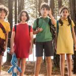 Turma da Mônica – Laços ganha primeiro teaser