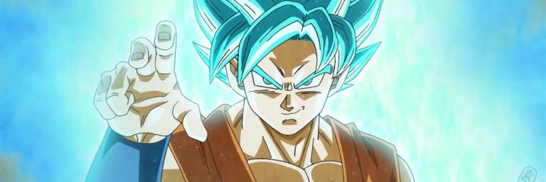 Entrevista: Wendel Bezerra comenta melhores momentos e futuro como Goku