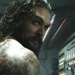 SDCC 2018: Aquaman ganha trailer colorido e repleto de ação