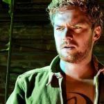 SDCC 2018: 2ª temporada de Punho de Ferro ganha teaser e data de estreia