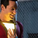 SDCC 2018: Trailer de Shazam! sinaliza mudança no Universo Estendido DC