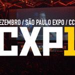 CCXP 2018: Confira as atrações confirmadas, credenciais e mapa do evento