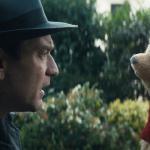 Christopher Robin: A vida acontece enquanto ignoramos até o Ursinho Pooh