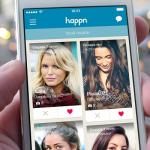 happn: O app que ajuda a encontrar pessoas que passaram por você