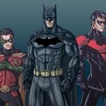 Batman Day: Conheça os 5 melhores parceiros do Cavaleiro das Trevas