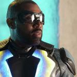Black Lightning: Ícone negro, herói luta por causas sociais na 1ª temporada