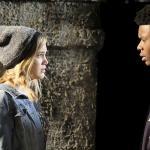 Cloak and Dagger: Luz, sombras e dois adolescentes ligados pelo destino