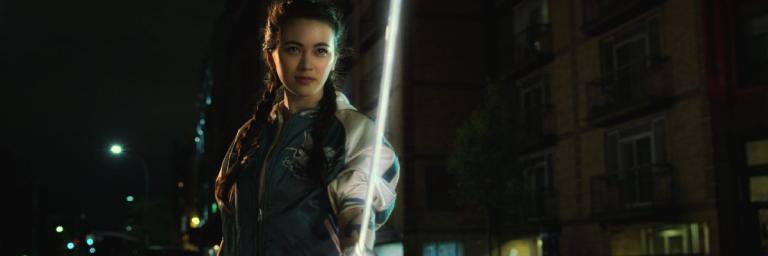 Com futuro incerto, Punho de Ferro tem 2ª temporada impecável