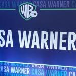 Casa Warner abre as portas para experiência em universo de séries e filmes