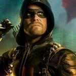 Elseworlds: Novo crossover da DC ganha sinopse e data de exibição no Brasil