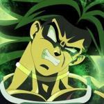 Dragon Ball Super: Broly – O Filme tem segundo trailer divulgado