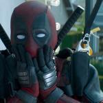 Especial infantil, Era Uma Vez Um Deadpool ganha primeiro trailer