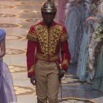 O Quebra-Nozes e Os Quatro Reinos é aventura mágica embalada por ballet
