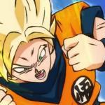 """""""Dragon Ball Super: Broly será o melhor filme da saga"""", avisa Wendel Bezerra"""